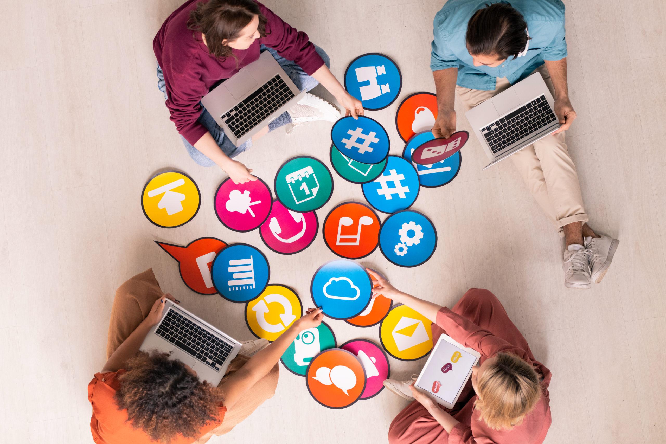 Analyse des outils de marketing