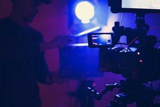 video production lausanne