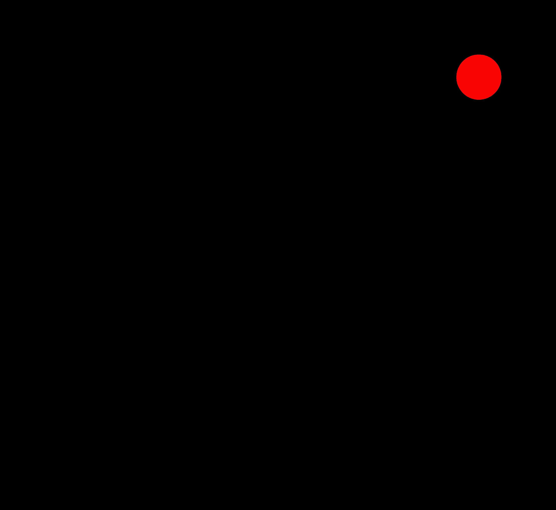 agence communication audiovisuelle suisse